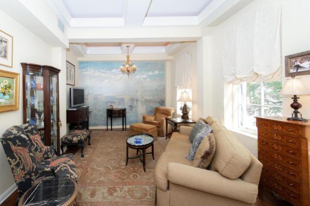 109 E East Bay Street 2H, Charleston, SC 29401 (#18028489) :: The Cassina Group