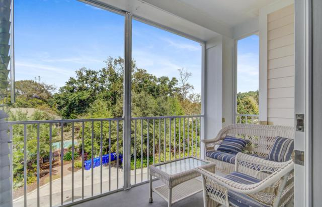 1755 Central Park Road #4303, Charleston, SC 29412 (#18028690) :: The Cassina Group