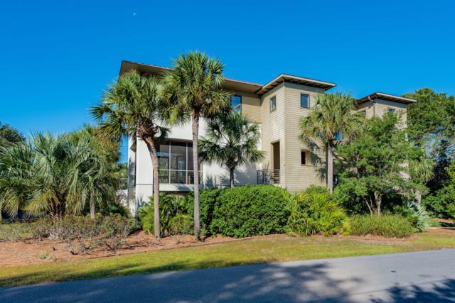 1512 Poe Avenue, Sullivans Island, SC 29482 (#18030845) :: The Cassina Group