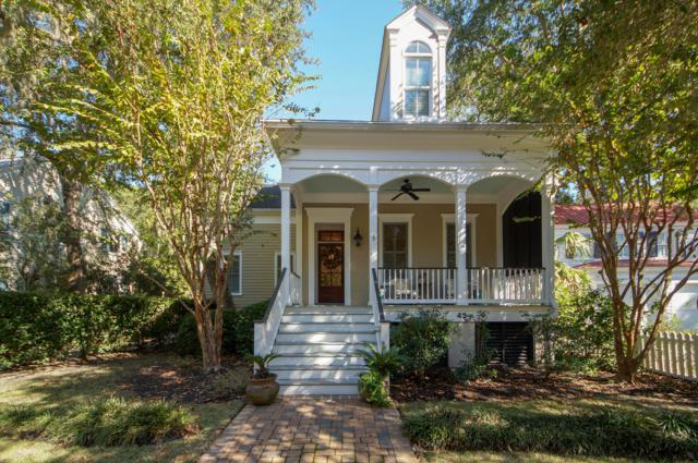 42 Frogmore Road, Mount Pleasant, SC 29464 (#18031171) :: The Cassina Group