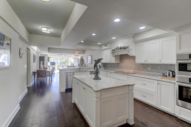 4103 Ocean Club, Isle Of Palms, SC 29451 (#18032813) :: The Cassina Group