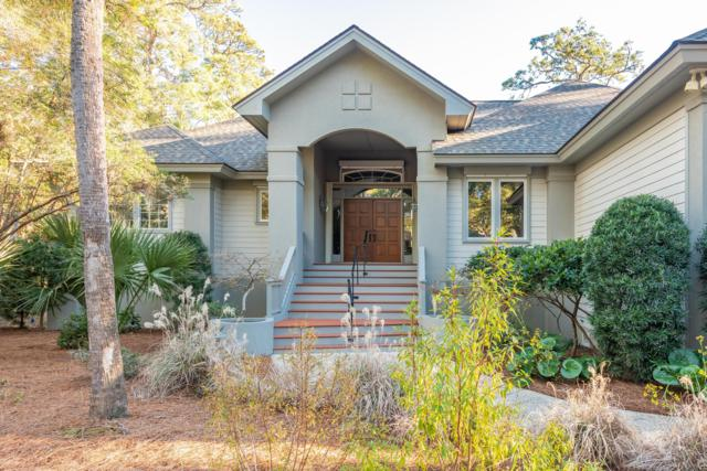 2445 Cat Tail Pond, Seabrook Island, SC 29455 (#19000502) :: The Cassina Group