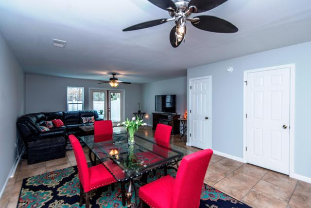 1002 Summerhaven Place B, Charleston, SC 29492 (#19002513) :: The Cassina Group