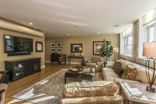 3 Chisolm Street #405, Charleston, SC 29401 (#19002618) :: The Cassina Group