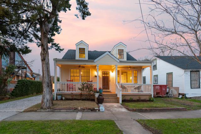 30 Gordon Street, Charleston, SC 29403 (#19003096) :: The Cassina Group