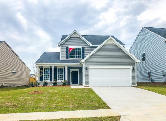 236 Weeping Cypress Drive, Moncks Corner, SC 29461 (#19003695) :: The Cassina Group