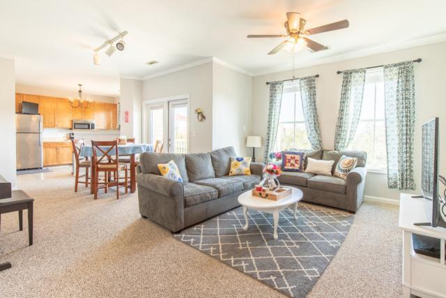 280 Seven Farms Drive #301, Charleston, SC 29492 (#19005562) :: The Cassina Group