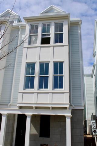 19 Dereef Court, Charleston, SC 29403 (#19007016) :: The Cassina Group