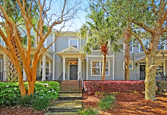 1896 Pierce Street, Charleston, SC 29492 (#19007418) :: The Cassina Group