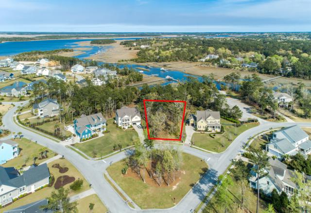 1604 Catamaran Court, Mount Pleasant, SC 29466 (#19008306) :: The Cassina Group
