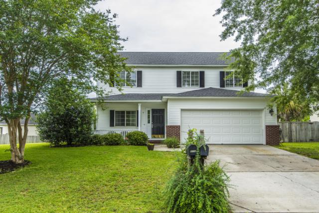 8047 Old Hazelwood Road, North Charleston, SC 29406 (#19011671) :: The Cassina Group