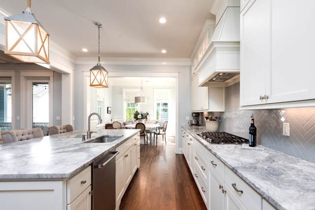 3818 Fifle Street, Mount Pleasant, SC 29466 (#19012831) :: The Cassina Group