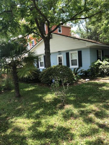 1055 Glenshaw Street, North Charleston, SC 29405 (#19013395) :: The Cassina Group