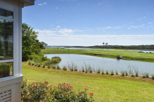 4376 Hope Plantation Drive, Johns Island, SC 29455 (#19013838) :: The Cassina Group