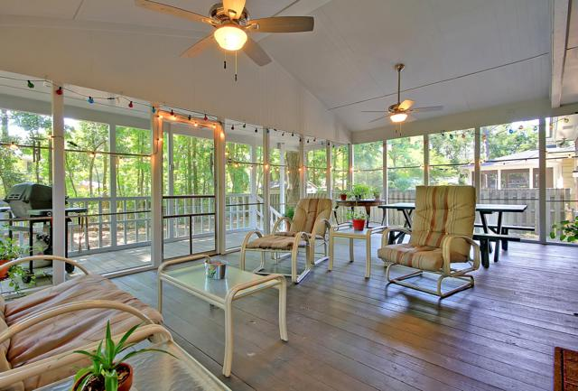 819 Abcaw Way, Mount Pleasant, SC 29464 (#19014548) :: The Cassina Group