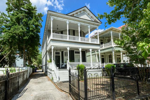 28 Elizabeth Street, Charleston, SC 29403 (#19014984) :: The Cassina Group