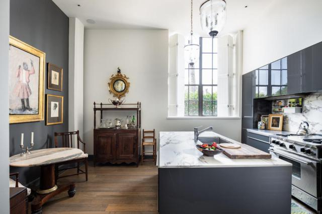 3 Chisolm Street #107, Charleston, SC 29401 (#19015386) :: The Cassina Group