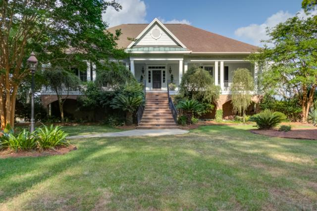 5092 Chisolm Road, Johns Island, SC 29455 (#19015560) :: Realty ONE Group Coastal
