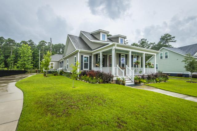 4134 Home Town Lane, Ravenel, SC 29470 (#19016682) :: The Cassina Group