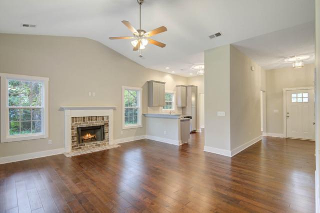2024 Woodland Shores Road, Charleston, SC 29412 (#19017040) :: The Cassina Group