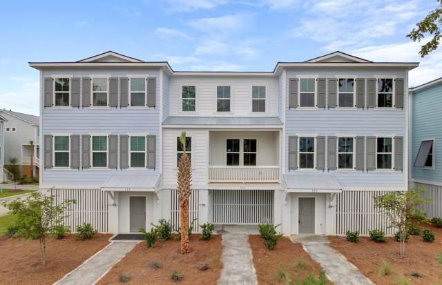 104 Alder Circle, Charleston, SC 29412 (#19017436) :: The Cassina Group