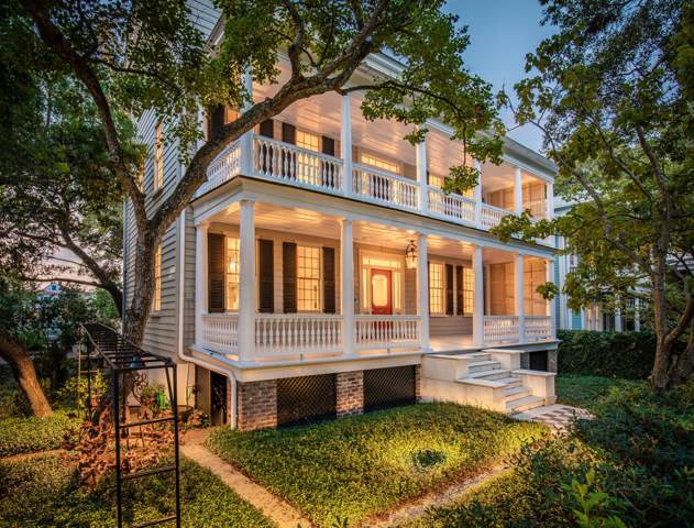 40 Charlotte Street, Charleston, SC 29403 (#19018447) :: The Cassina Group