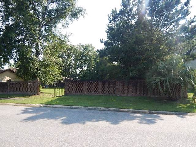 244 Tall Pines Road, Ladson, SC 29456 (#19019511) :: The Cassina Group