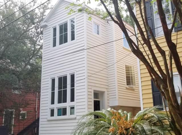 59 Radcliffe Street, Charleston, SC 29403 (#19019536) :: The Cassina Group