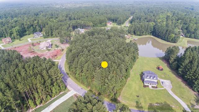 1110 Plantation Overlook Drive, Moncks Corner, SC 29461 (#19019743) :: The Cassina Group