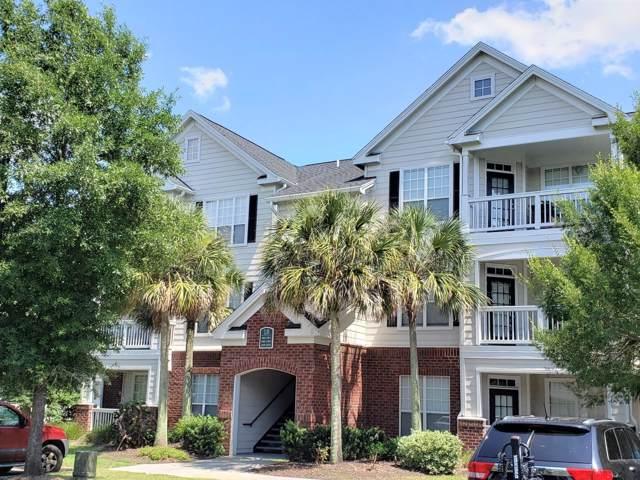 45 Sycamore Avenue #1832, Charleston, SC 29407 (#19019947) :: The Cassina Group