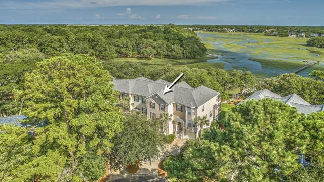 1240 Peregrine Drive, Charleston, SC 29412 (#19020410) :: The Cassina Group
