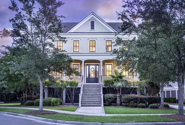 1210 Smythe Street, Charleston, SC 29492 (#19020700) :: The Cassina Group