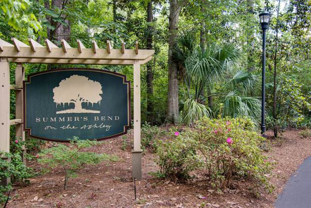 8399 Spring Farm Gate Circle, North Charleston, SC 29418 (#19021514) :: The Cassina Group