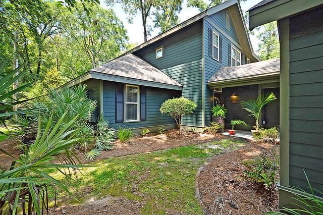 8383 Spring Farm Gate Circle, North Charleston, SC 29418 (#19023086) :: The Cassina Group
