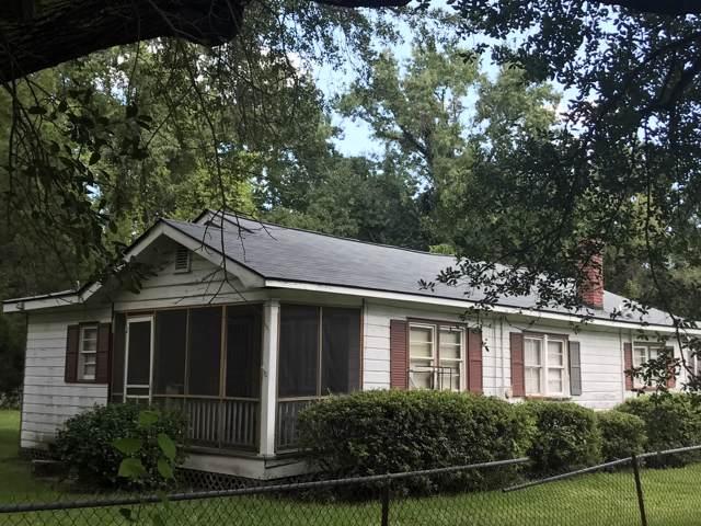 1434 Alma Street, Charleston, SC 29407 (#19024457) :: The Cassina Group