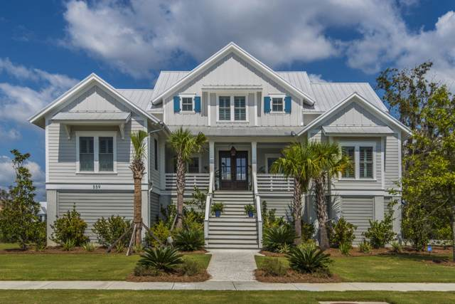 559 Wading Place, Charleston, SC 29492 (#19025145) :: The Cassina Group