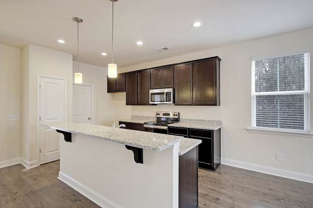 7798 Montview Road, North Charleston, SC 29418 (#19025473) :: The Cassina Group
