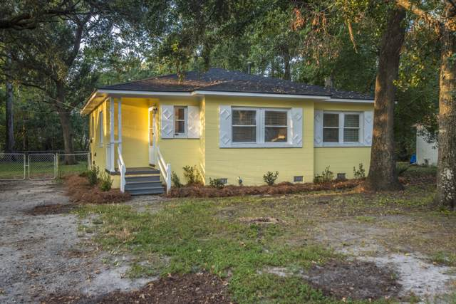 1243 Wimbee Drive #1243, Charleston, SC 29407 (#19026471) :: The Cassina Group