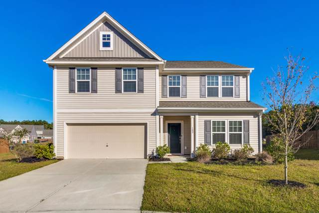 102 Breeders Court, Moncks Corner, SC 29461 (#19026767) :: The Cassina Group