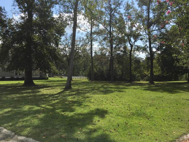 0 Tyvola Drive, Summerville, SC 29485 (#19027295) :: Realty One Group Coastal