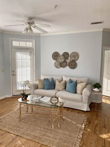 45 Sycamore Avenue #925, Charleston, SC 29407 (#19027475) :: The Cassina Group