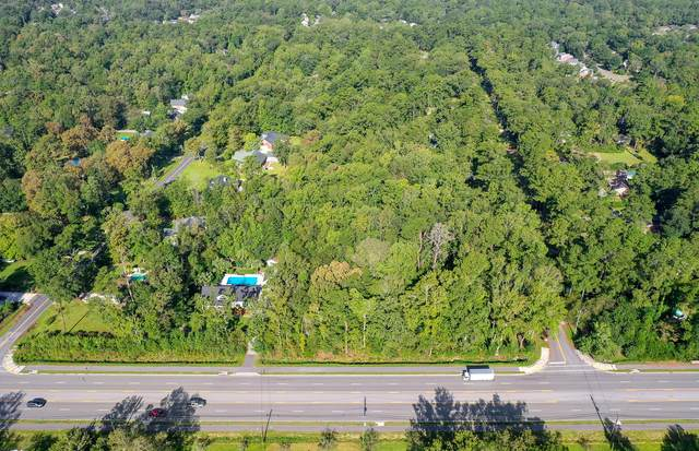 101 Woodland Drive, Summerville, SC 29485 (#19027581) :: Realty ONE Group Coastal
