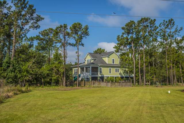 2652 Ringsted Lane, Mount Pleasant, SC 29466 (#19027783) :: The Cassina Group