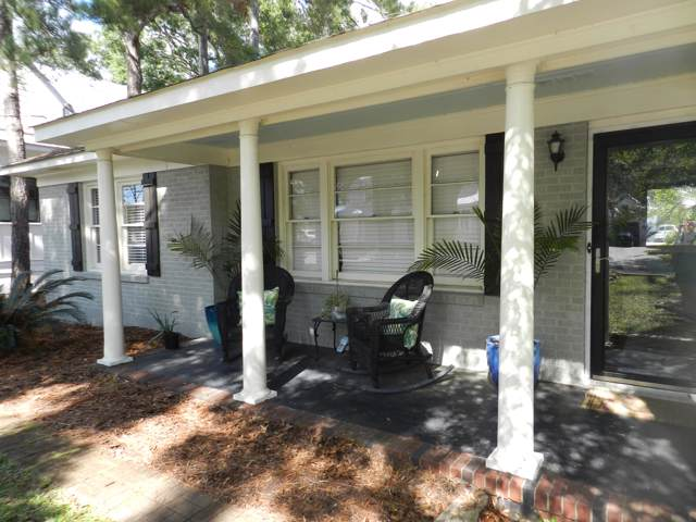 710 Simmons Street Street, Mount Pleasant, SC 29464 (#19028472) :: The Cassina Group