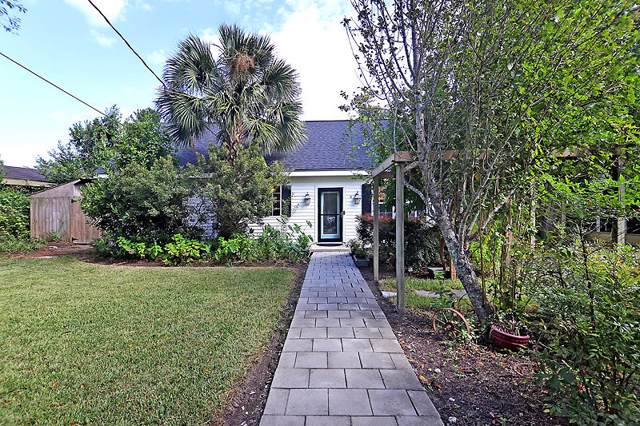 6 Briarcliff Drive, Charleston, SC 29407 (#19028568) :: The Cassina Group