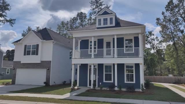 23090 Townwoods, Charleston, SC 29412 (#19028827) :: The Cassina Group