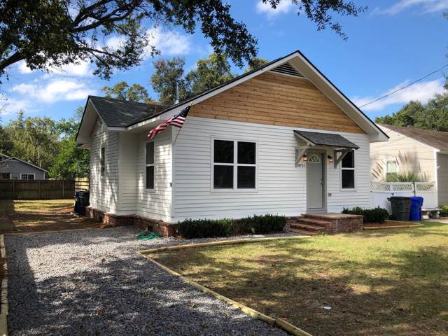 4921 Alpha Street, North Charleston, SC 29405 (#19029020) :: The Cassina Group