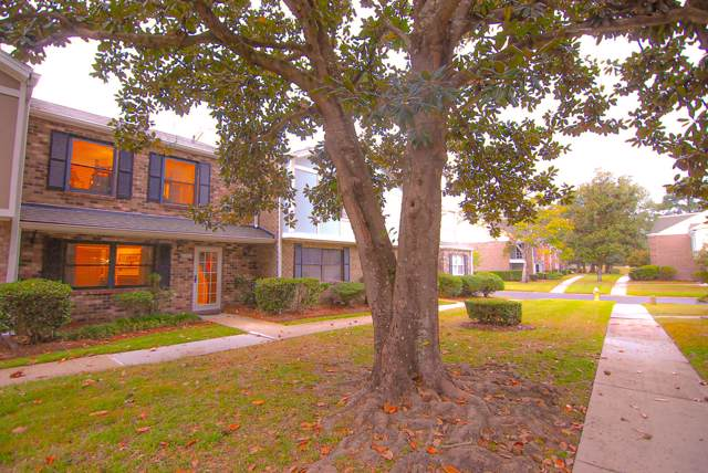 2928 Cathedral Lane, Charleston, SC 29414 (#19029051) :: The Cassina Group
