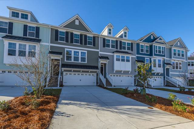 1544 Moss Spring Road, Mount Pleasant, SC 29466 (#19029079) :: The Cassina Group