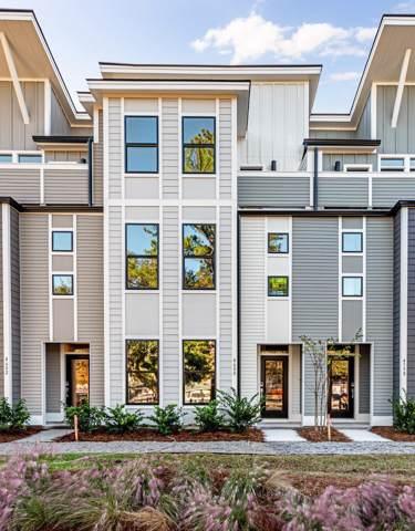 4600 Mixson Avenue, North Charleston, SC 29405 (#19029481) :: The Cassina Group